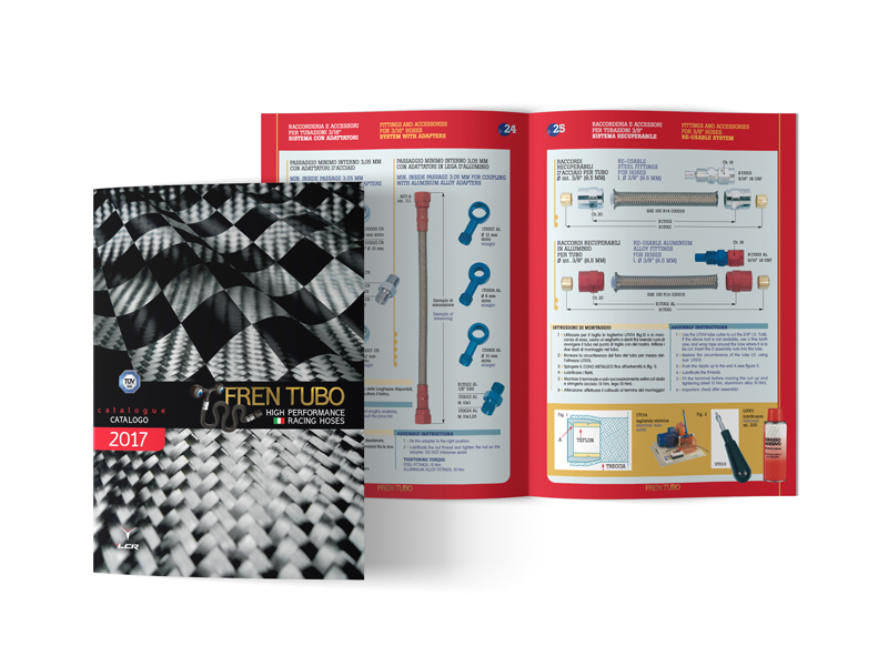 02-frentubo-brochure-cocicom