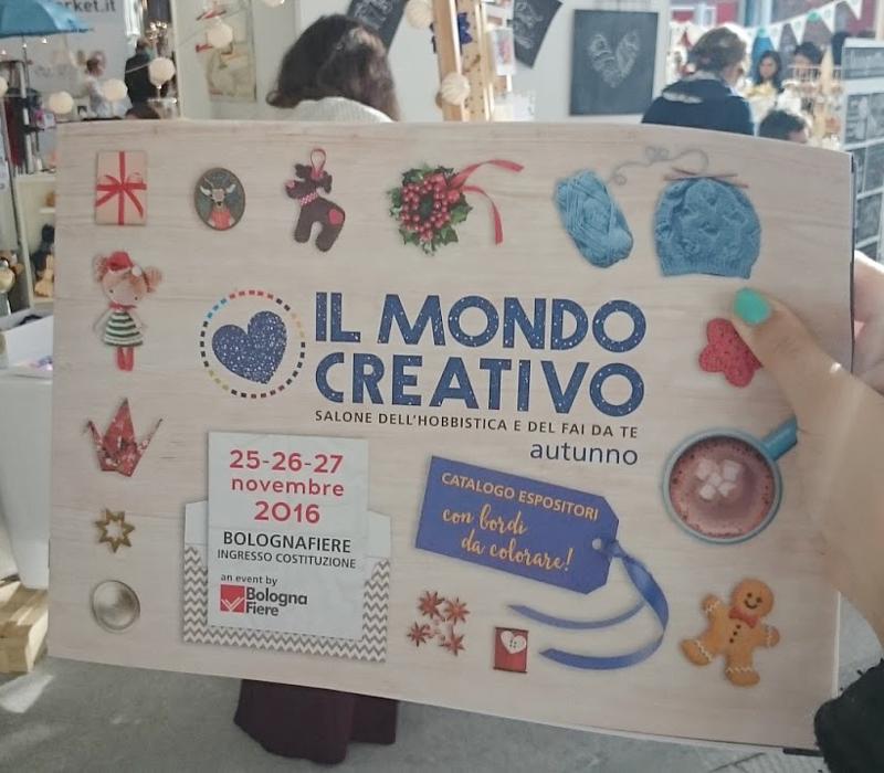 02-mondo-creativo1-mappa-fiera-cocicom