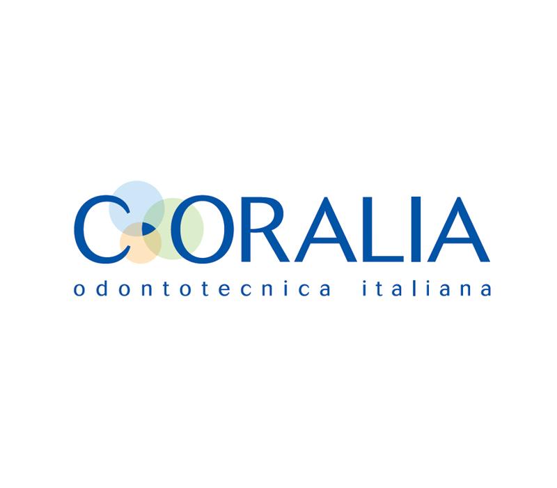03-logo-coralia-cocicom