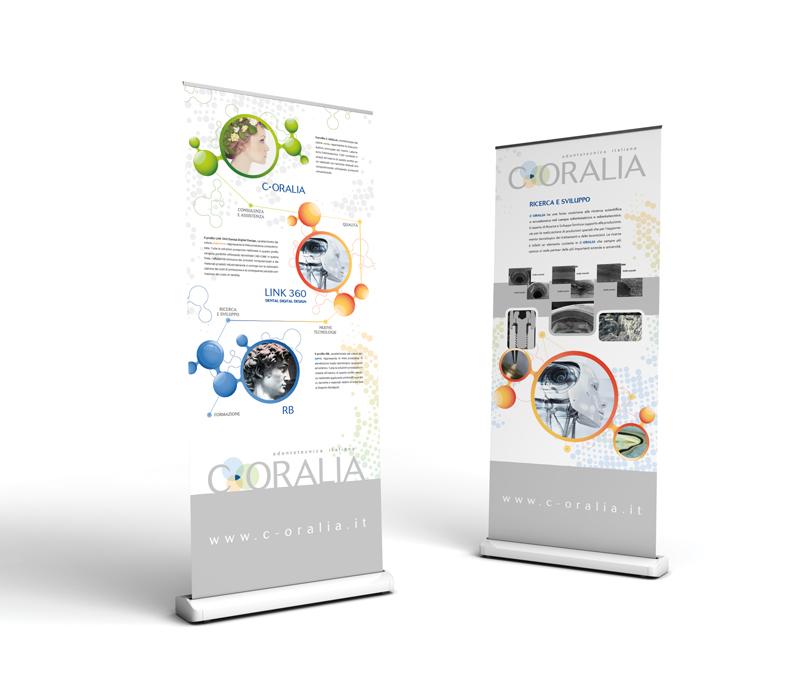 05-coralia_rollup-cocicom
