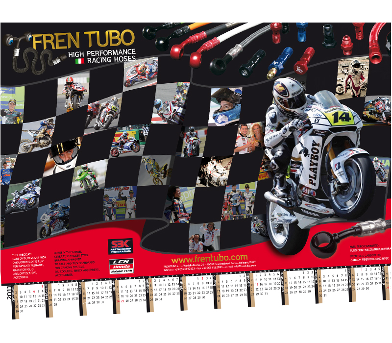 08-FRENTUBO-CALENDARIO-cocicom