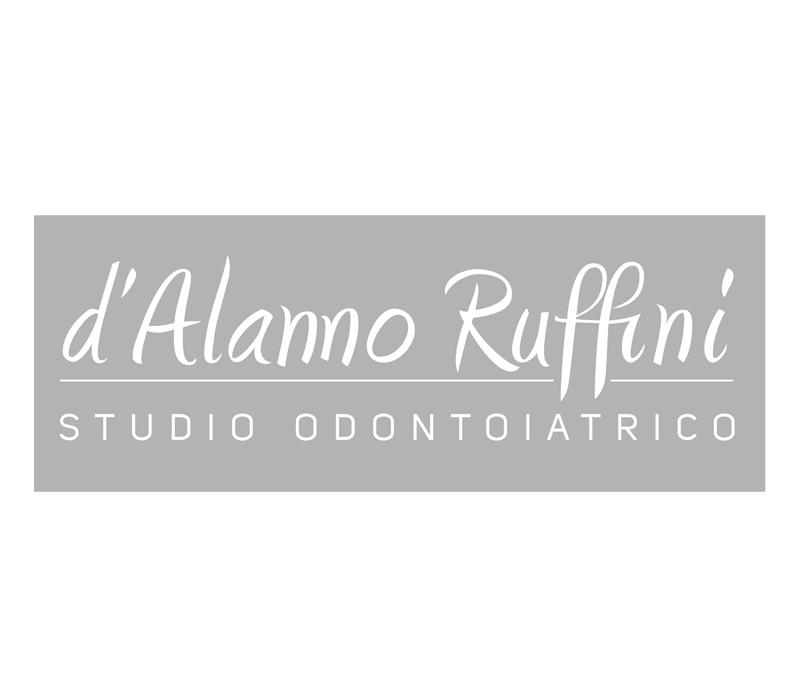 09-studio-dentistico-logo-cocicom