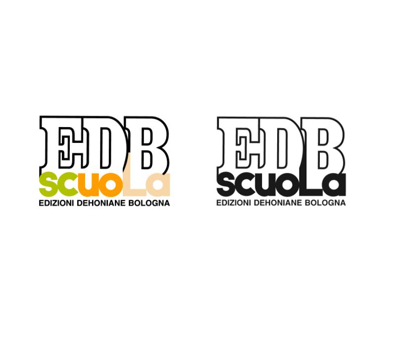 10-EDB-scuola-logo-cocicom