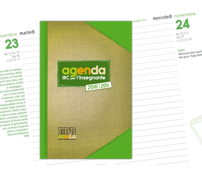 11-EDB-AGENDA-cocicom