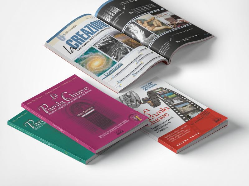 EDB_1-editoria-scolastica-progetto-grafico-impaginazione-cocicom