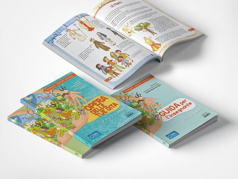 EDB_13-editoria-scolastica-progetto-grafico-impaginazione-cocicom