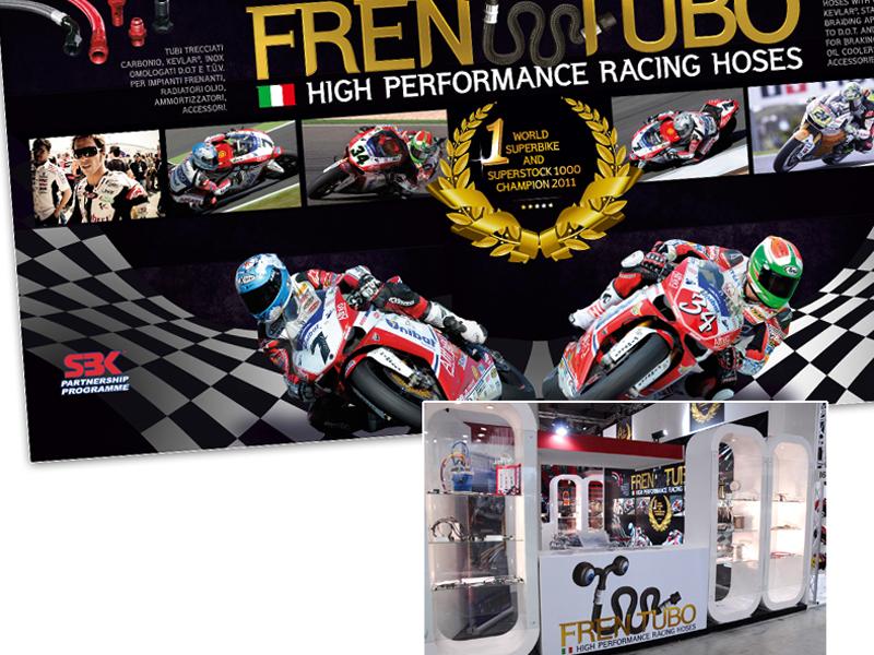 FRENTUBO_EICMA-stand-fiera-progettazione-cocicom