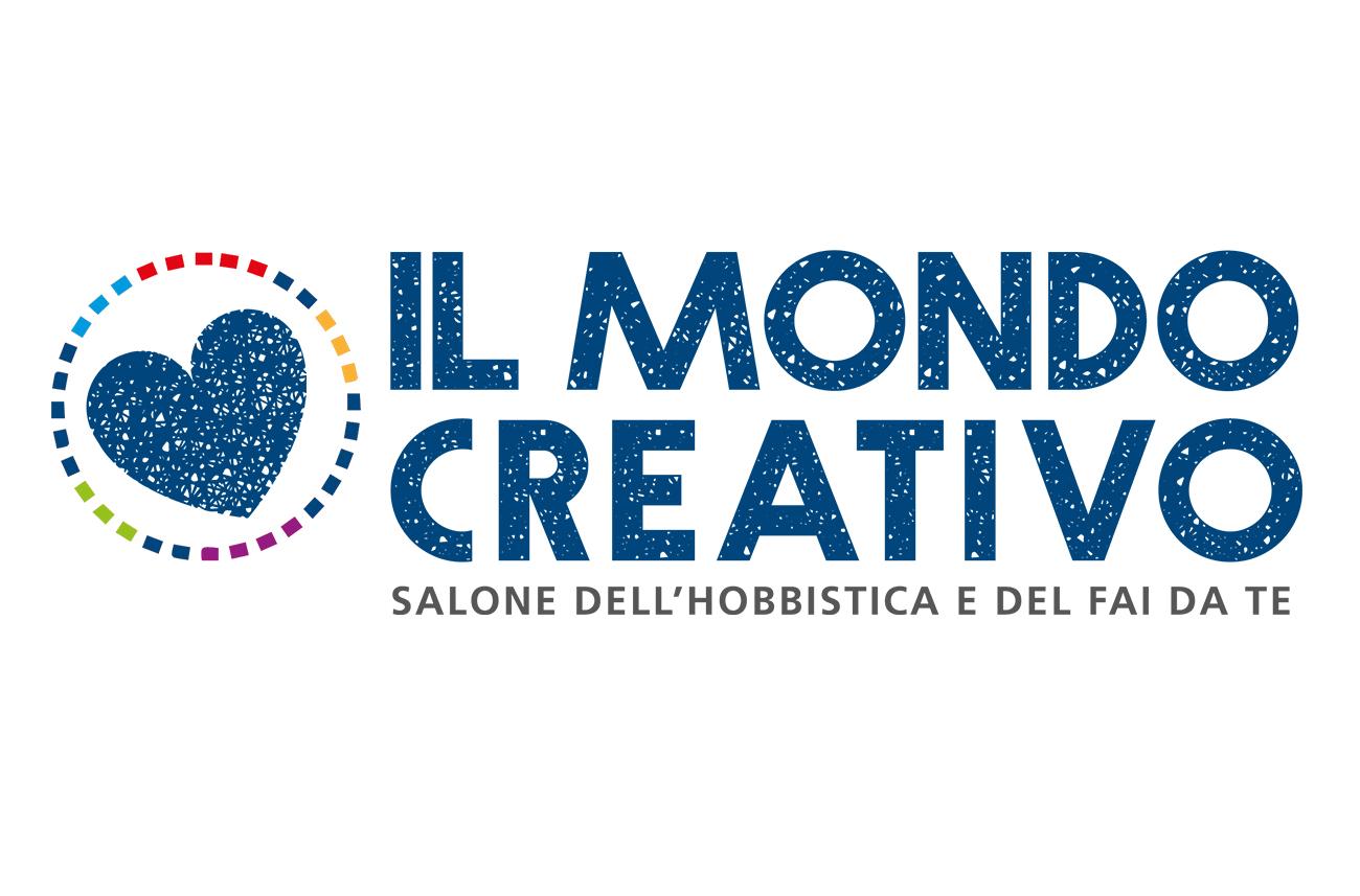 LOGO-MONDO-CREATIVO_cocicom