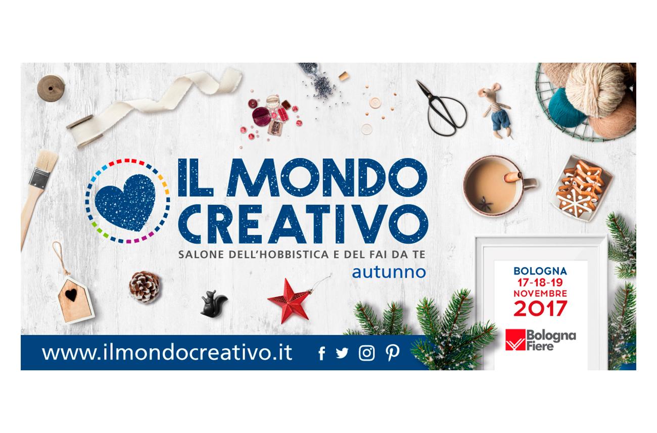 MONDO-CREATIVO-AUTUNNO-2017
