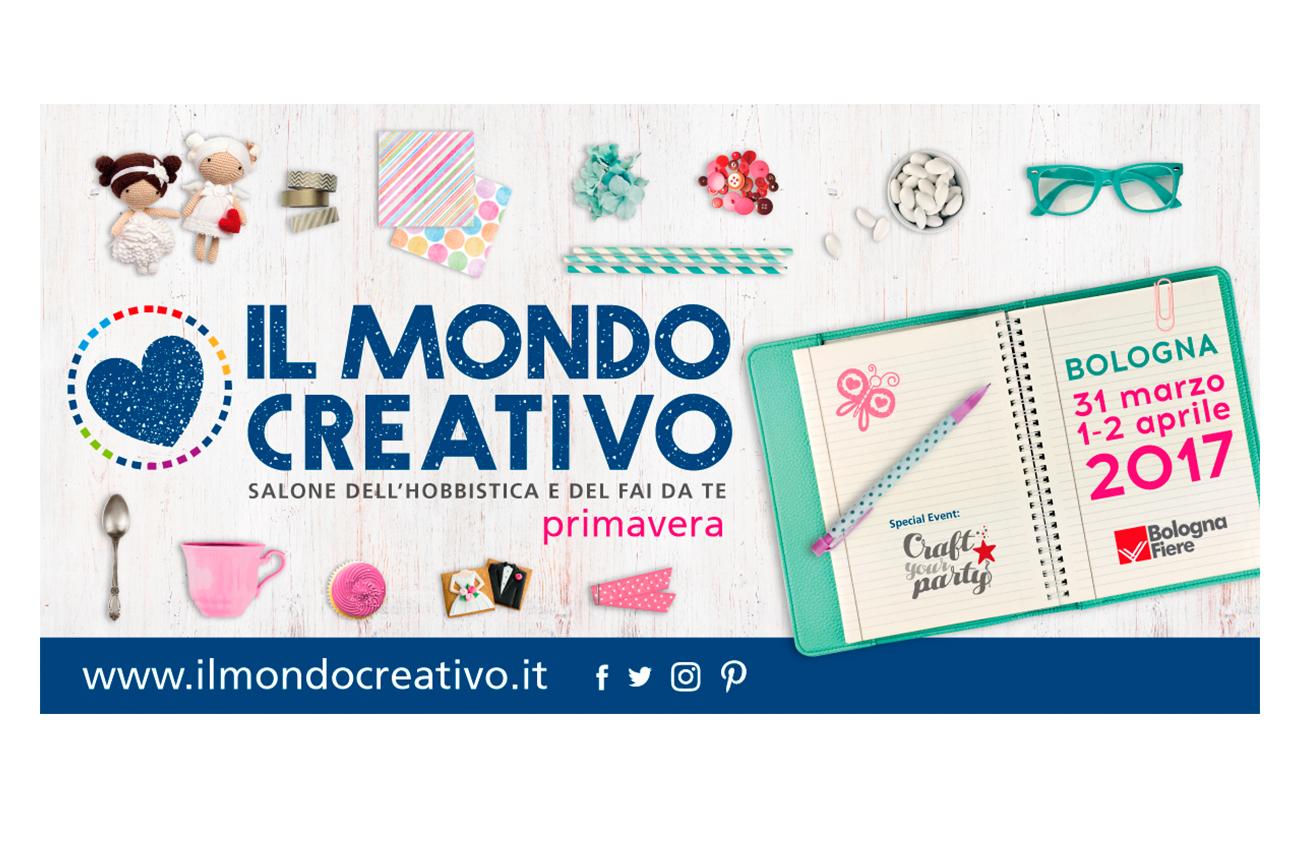 MONDO-CREATIVO PRIMAVERA2017