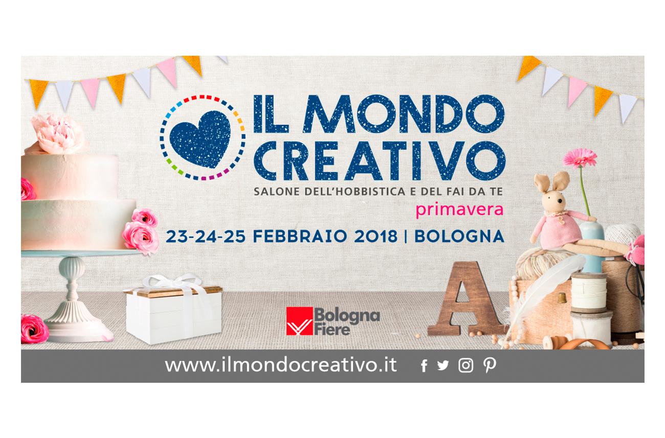 MONDO-CREATIVO-PRIMAVERA2018