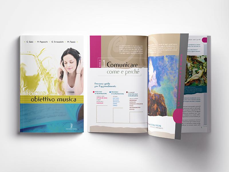 M_11-libri-scuola-progetto-grafico-impaginazione-cocicom