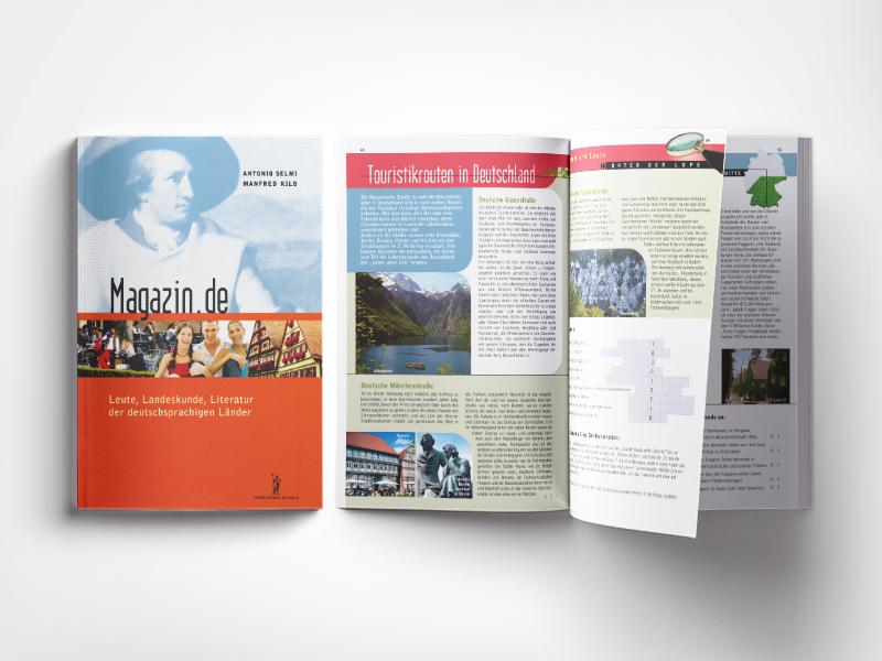 M_3-libri-scuola-progetto-grafico-impaginazione-cocicom