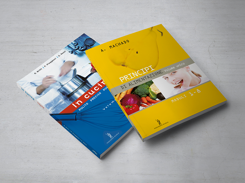 M_4-editoria-scolastica-progetto-grafico-impaginazione-cocicom