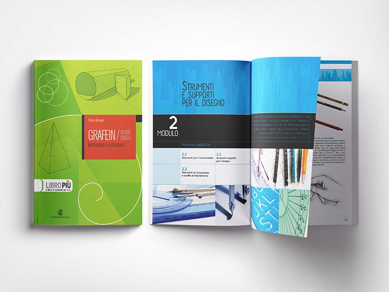 M_5-volumi-scolastici-progetto-grafico-impaginazione-cocicom