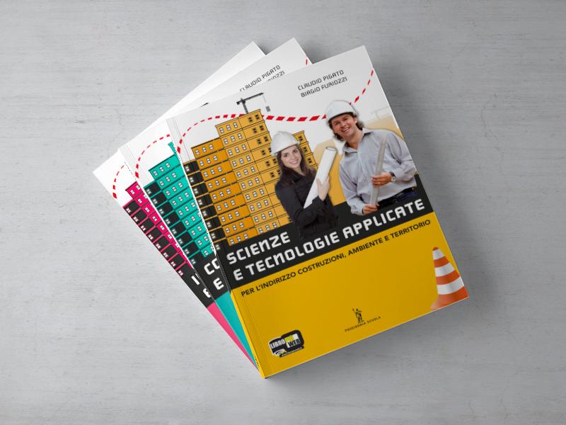 M_6-editoria-scolastica-progetto-grafico-impaginazione-cocicom
