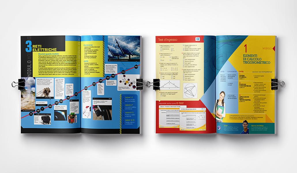 M_7-editoria-scolastica-progetto-grafico-impaginazione-cocicom