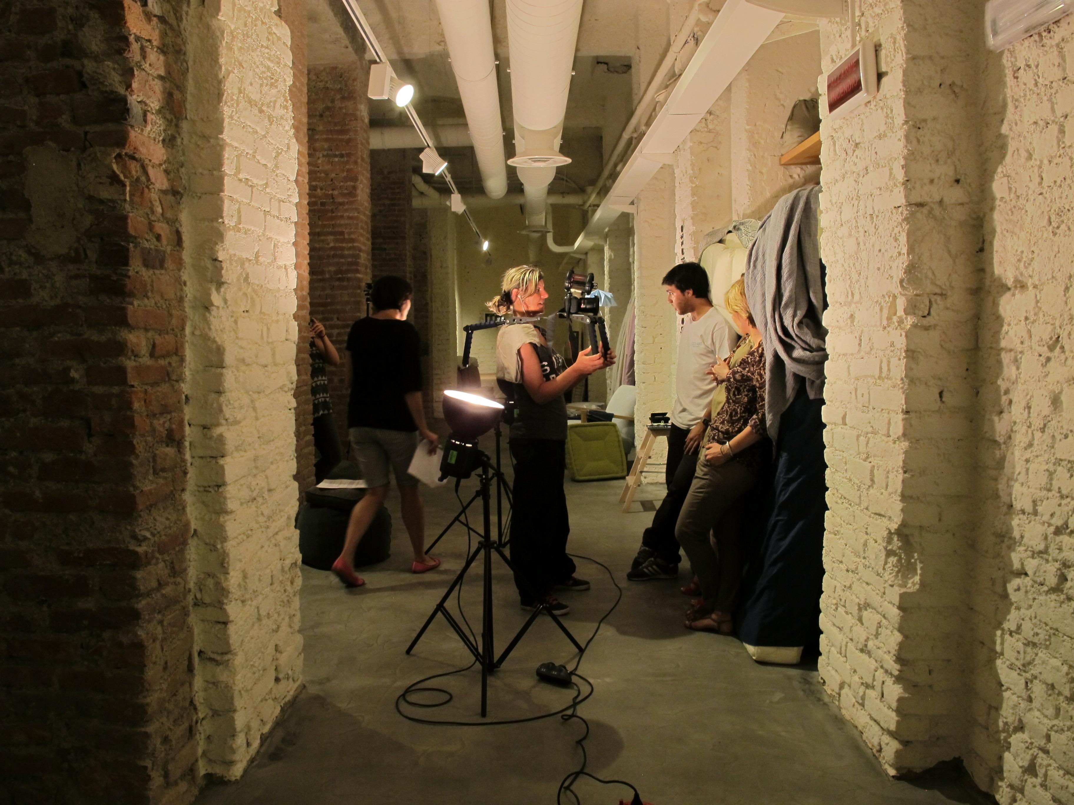 backstage_arredamento_video_cocicom