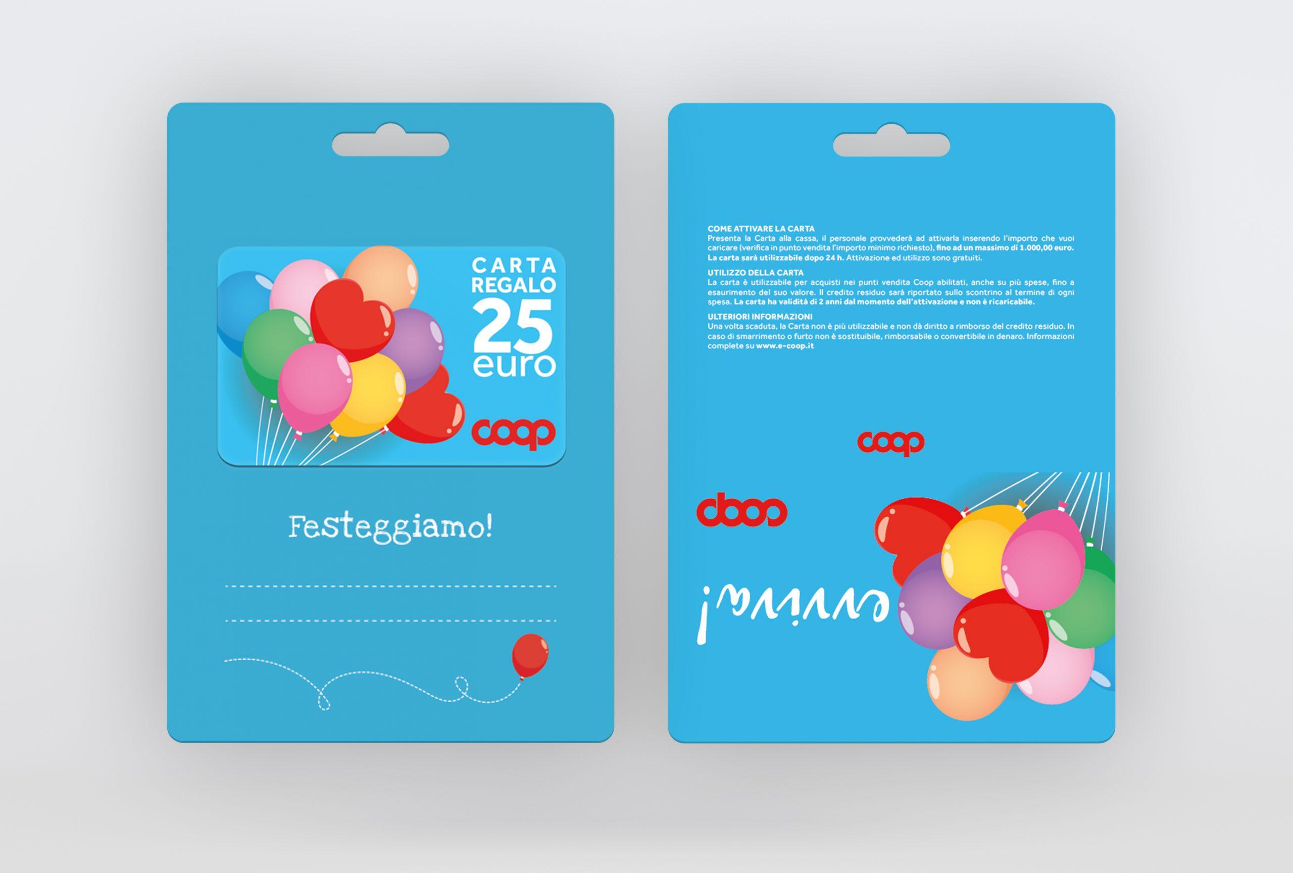 carta-regalo-personalizzazione-cocicom