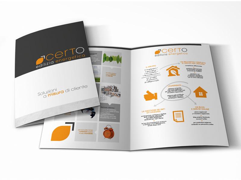 certoEden_brochure-cocicom