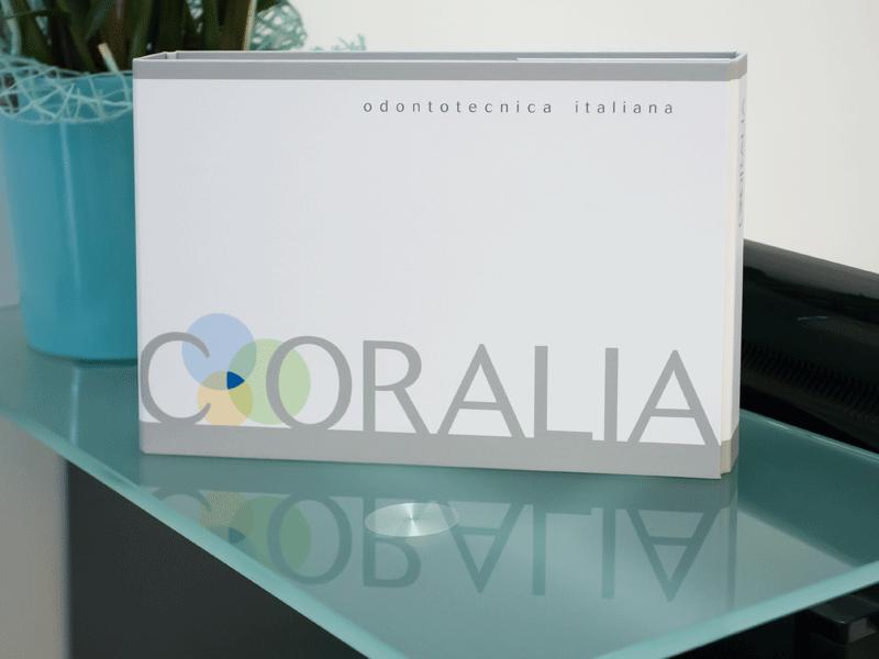 coralia_B