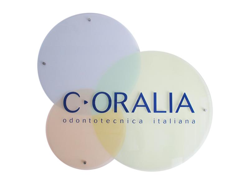 coralia_D