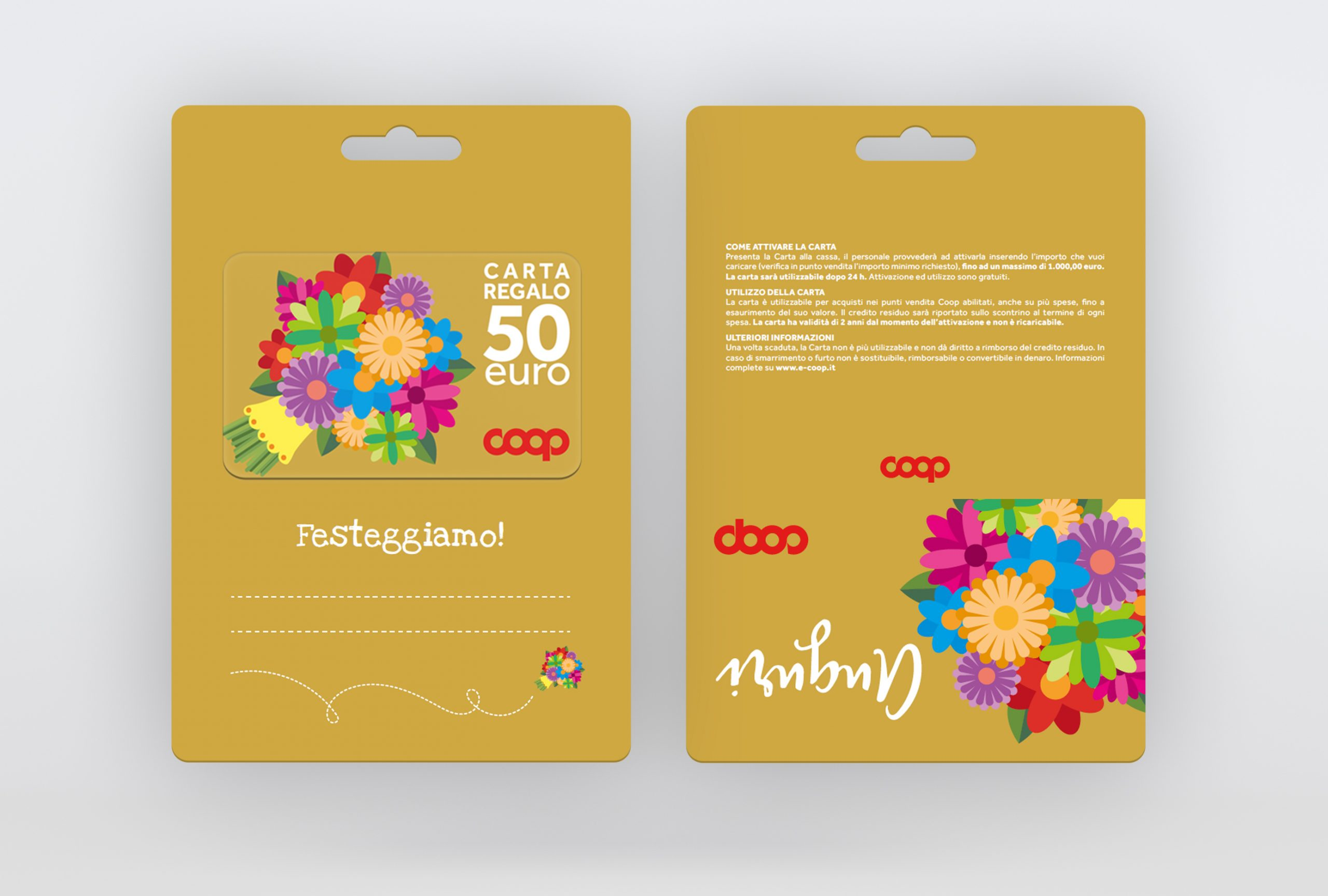 design-materiali-pop-cocicom
