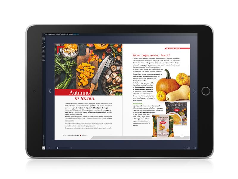 digital_magazine_cocicom