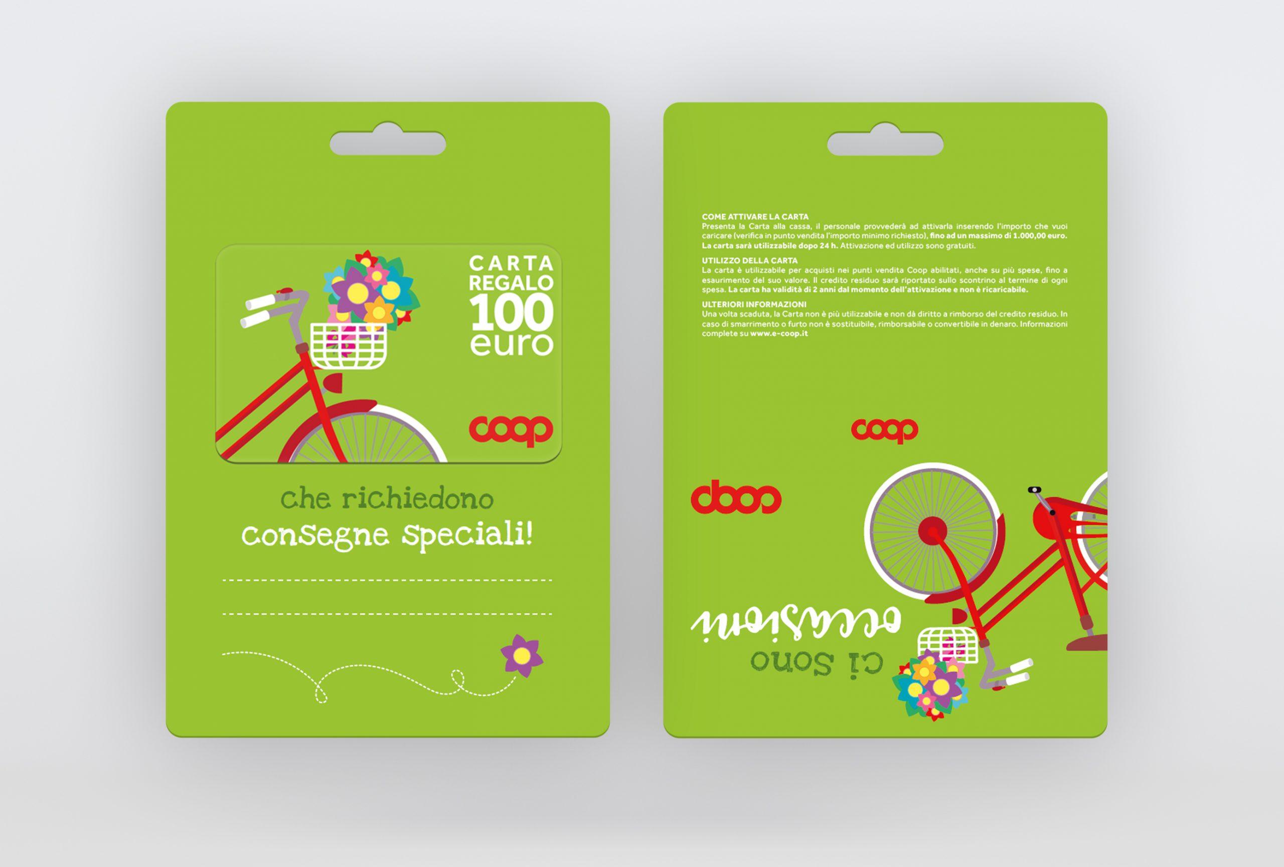 gift-card-con-biglietto-cocicom