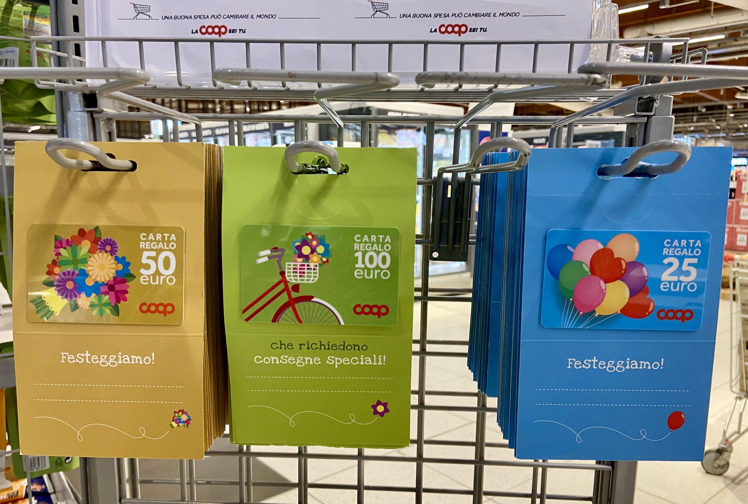 gift-cards-punto-vendita-cocicom