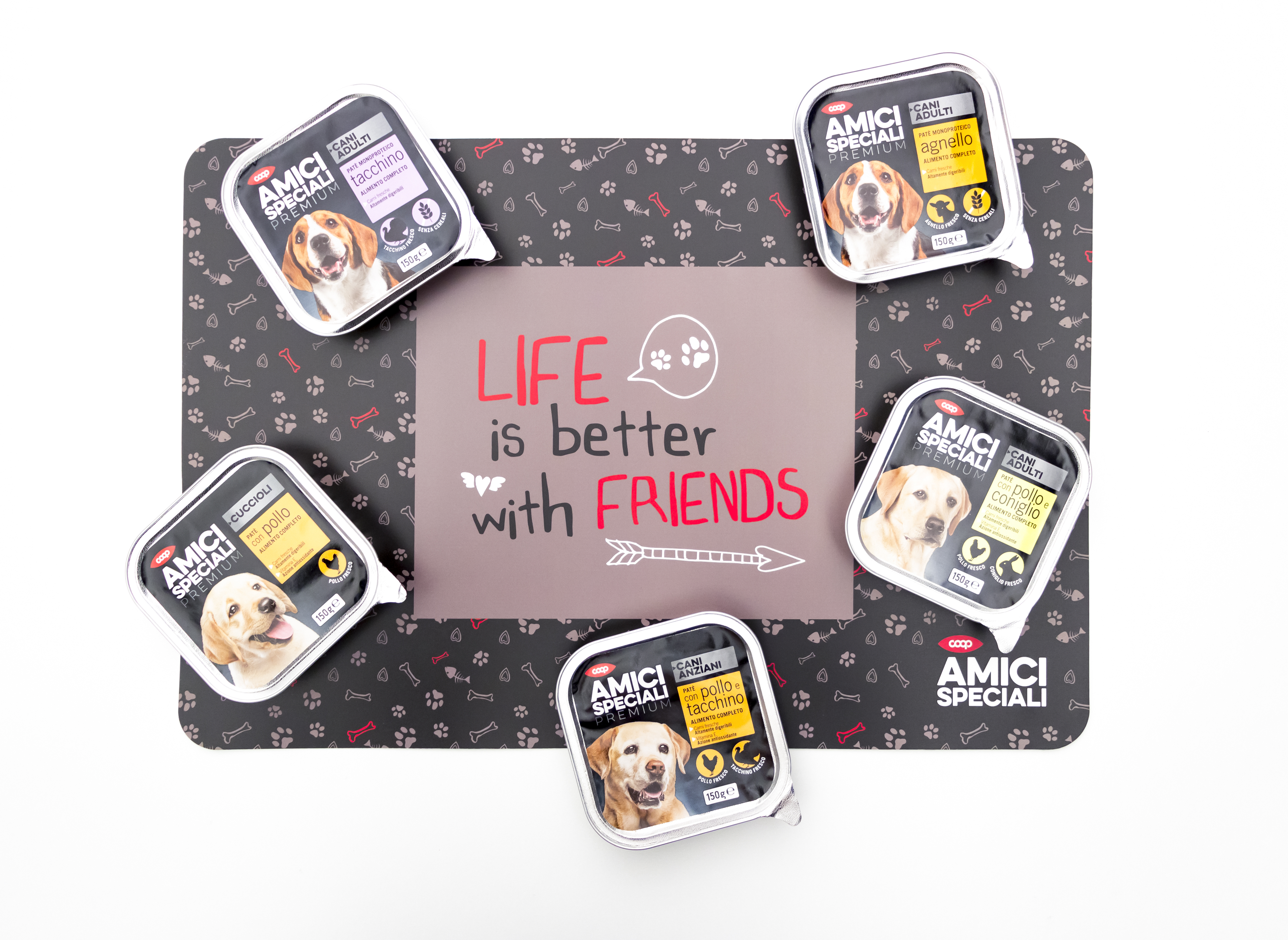 grafica_gadget_pet_food_cocicom