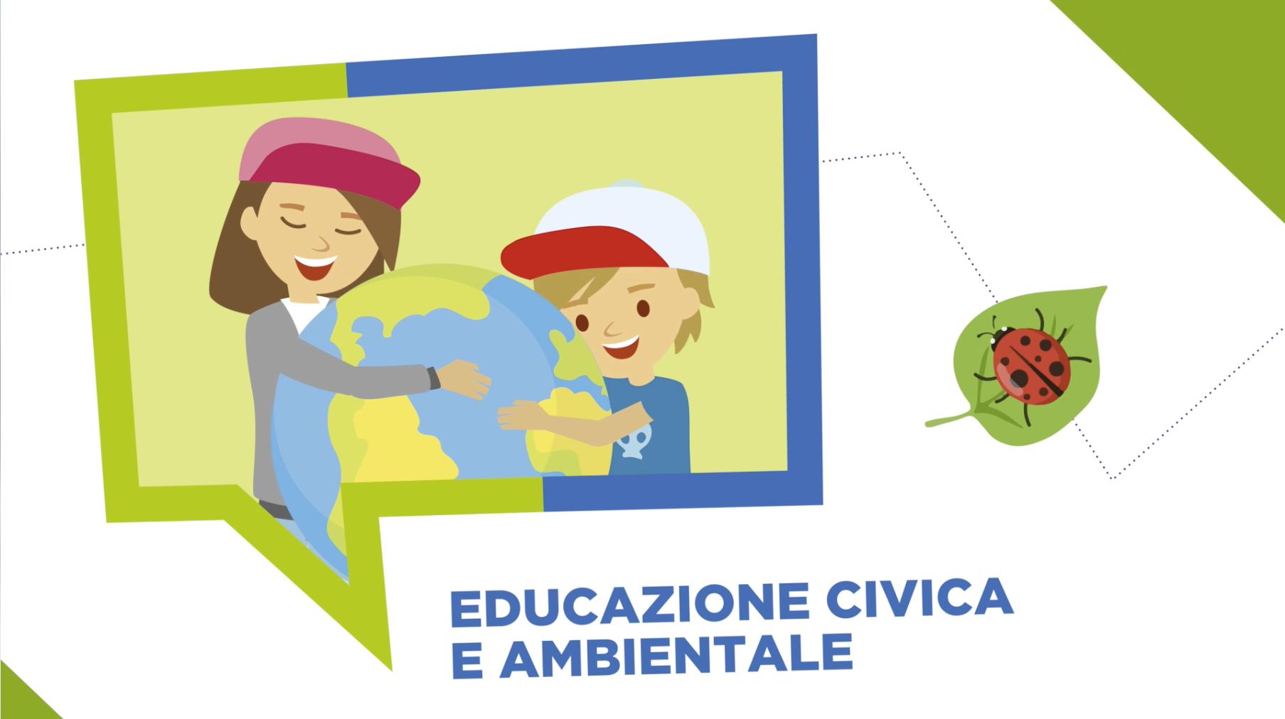 infografica-video-scuola-cocicom