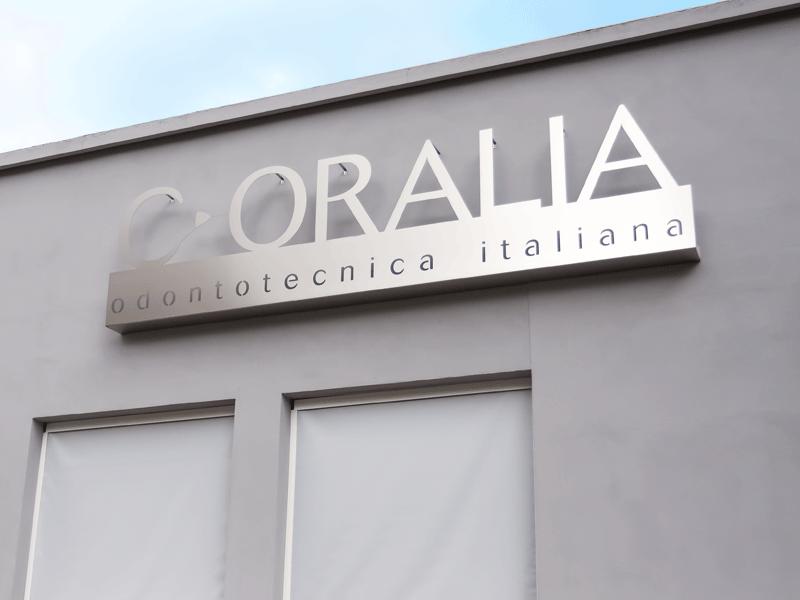 logo_esterno_azienda_A