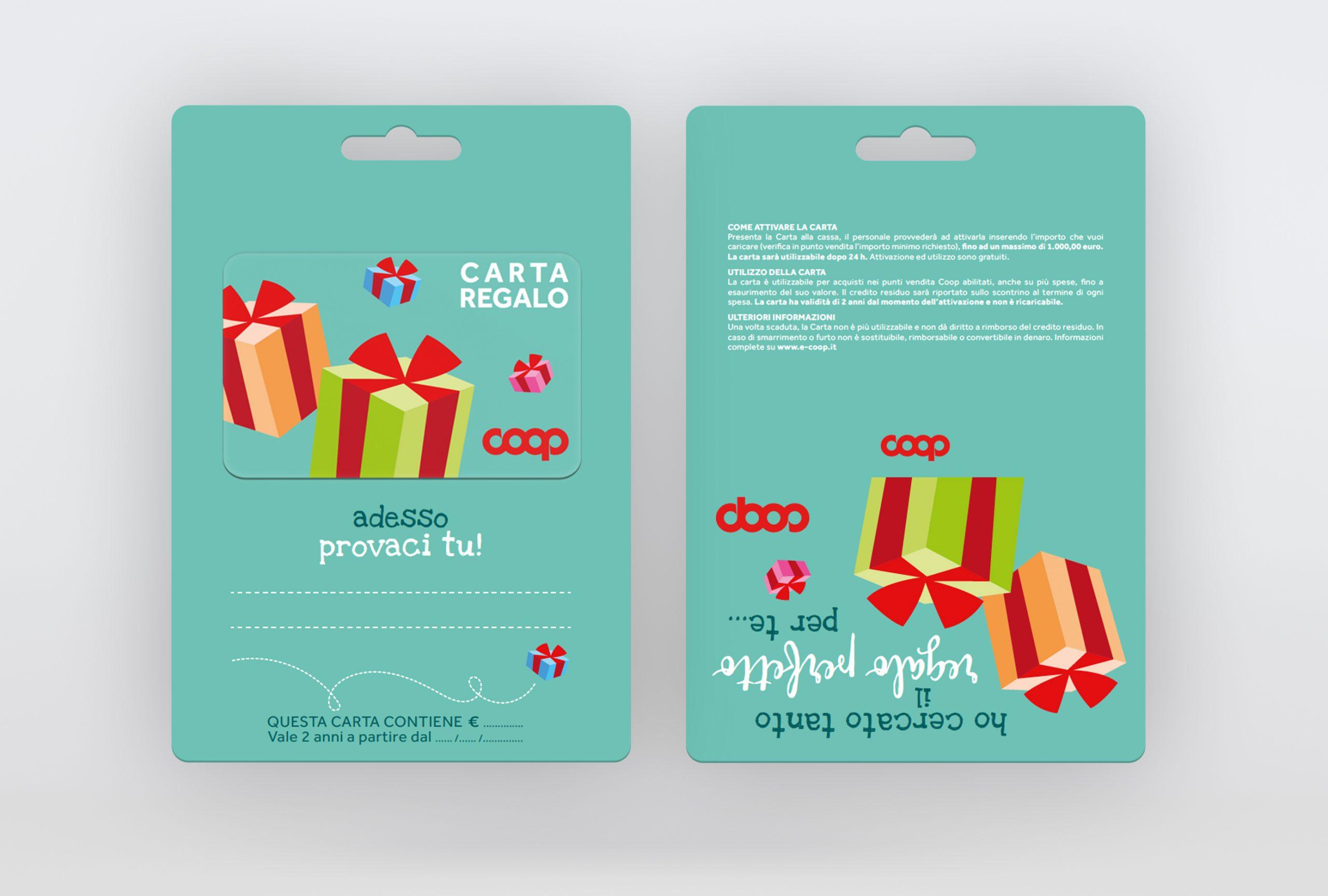 materiali-in-store-design-cocicom