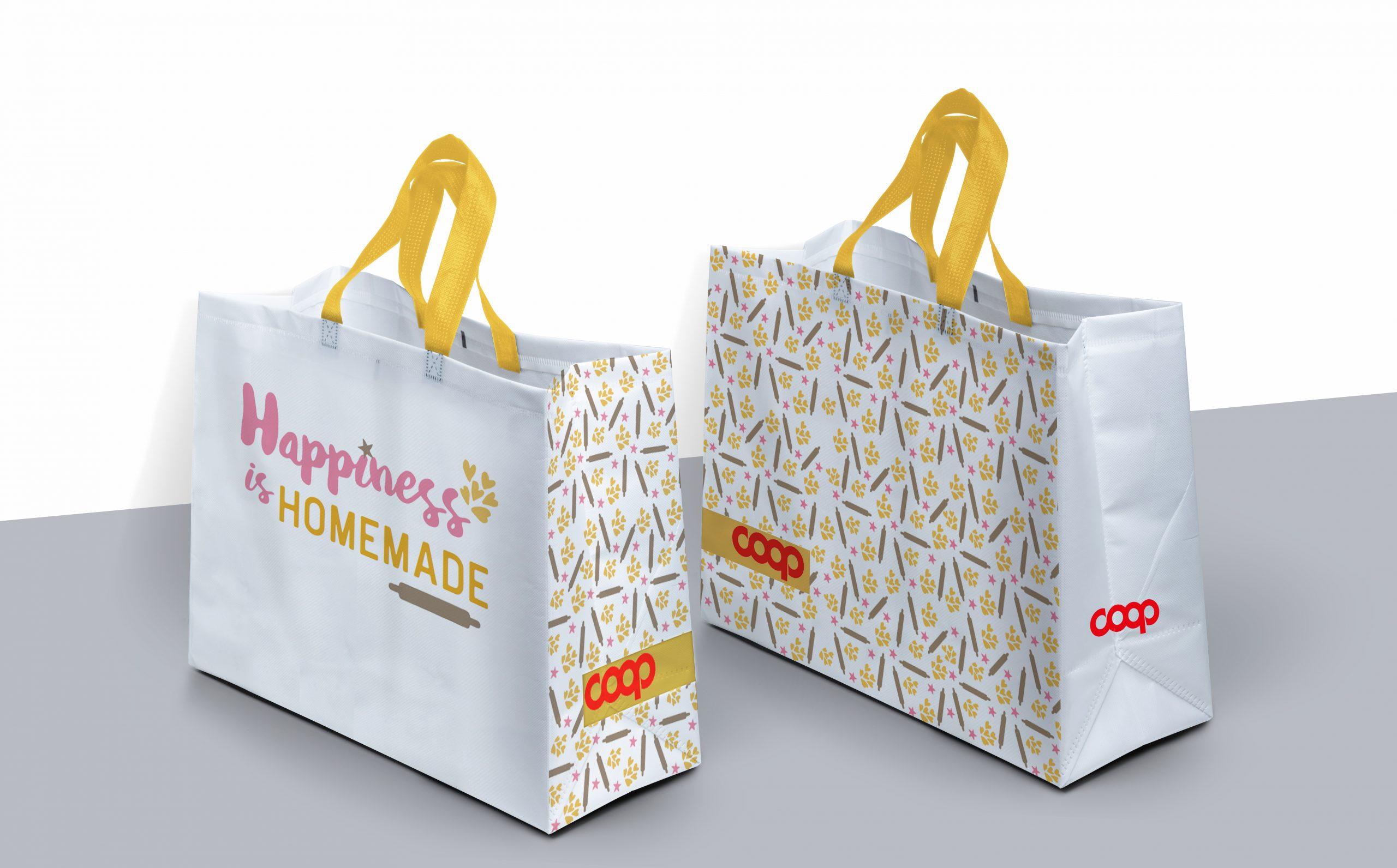 personalizzazione-shopper-cocicom
