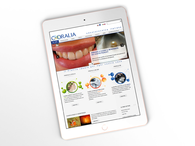 website_tablet_cocicom